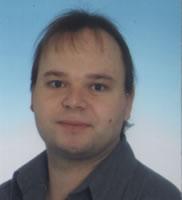 Dieter Spannagel